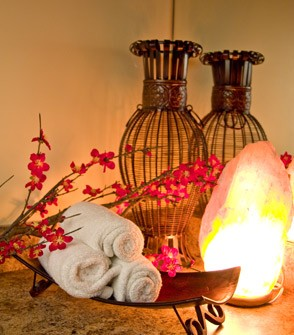 $99 Monthly Spa Package Specials