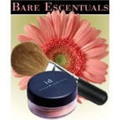 Bare Escentuals Make up Gift Card